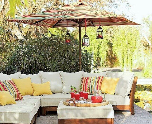 Modern-Garden Furniture (2)