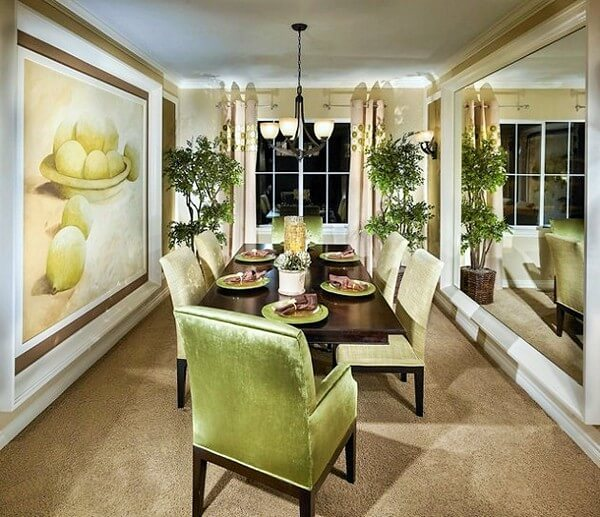 New Modern-Stunning-Dining-Room-Designs-5