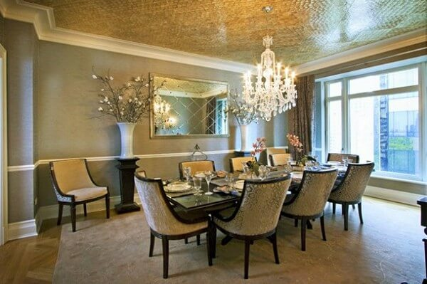 New Modern-Stunning-Dining-Room-Designs-7