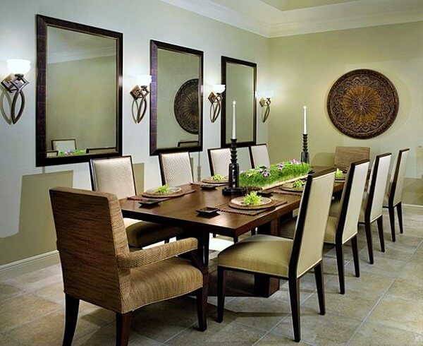 New Modern-Stunning-Dining-Room-Designs-7 (2)