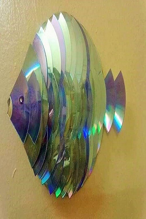 Old DVD-Craft Ideas-11