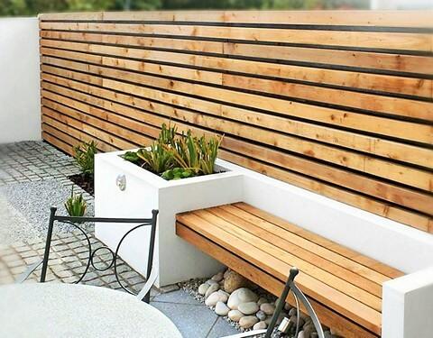 Pallets-Creative-Bench-Design-Ideas-3