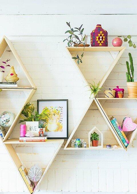 Pallets-Modern-Wall-Shelves-3