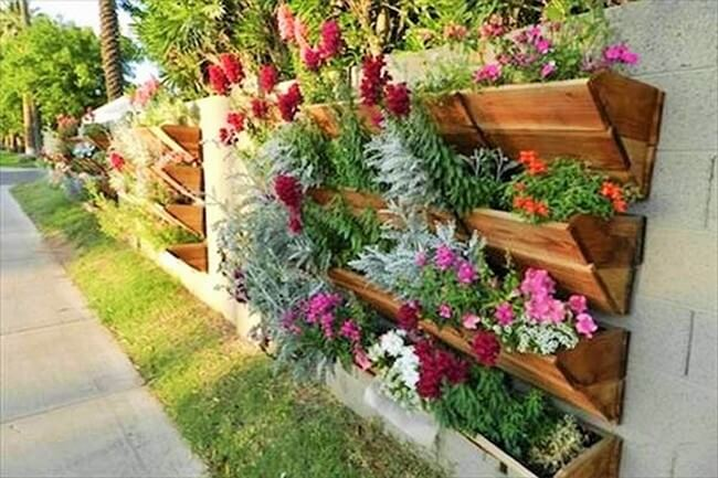 Recycled-Pallets-Verticle-Garden (2)