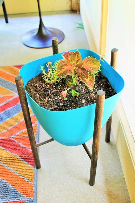 Room-One-Plant-Stand (3)