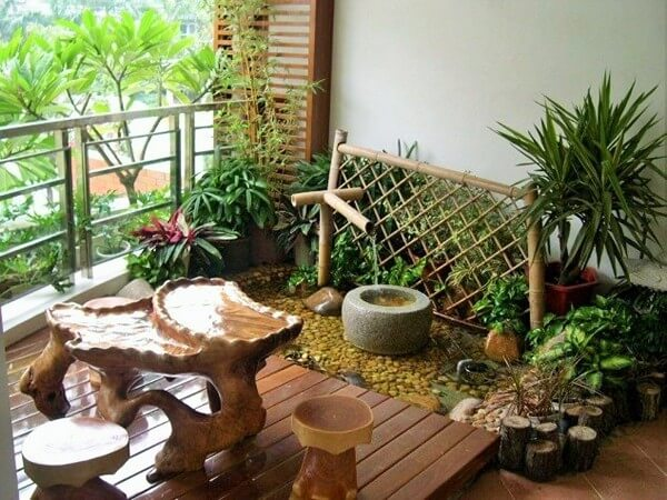 Tags-decoration-garden-design