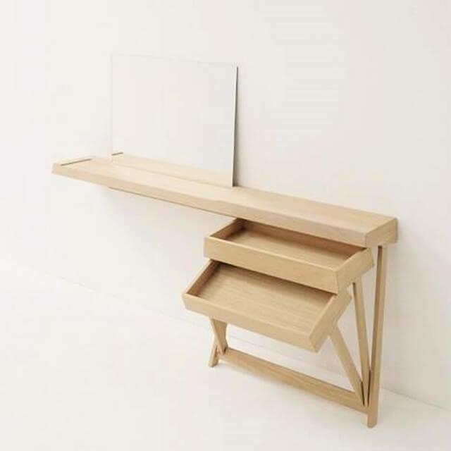 Wall-Shelves-Design-Ideas-3