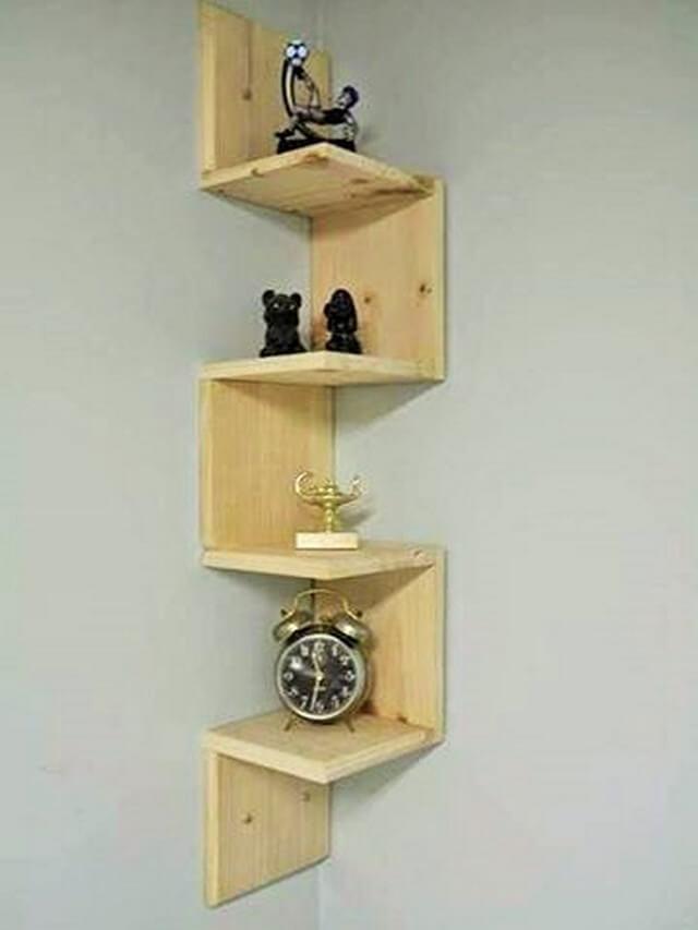 Wall-Shelves-Design-Ideas-5