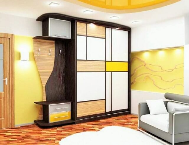 Wooden-Buffet-Corner-Cabinet-Compartment-3 (2)