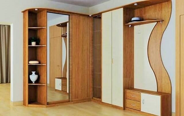 Wooden-Buffet-Corner-Cabinet-Compartment-7 (2)