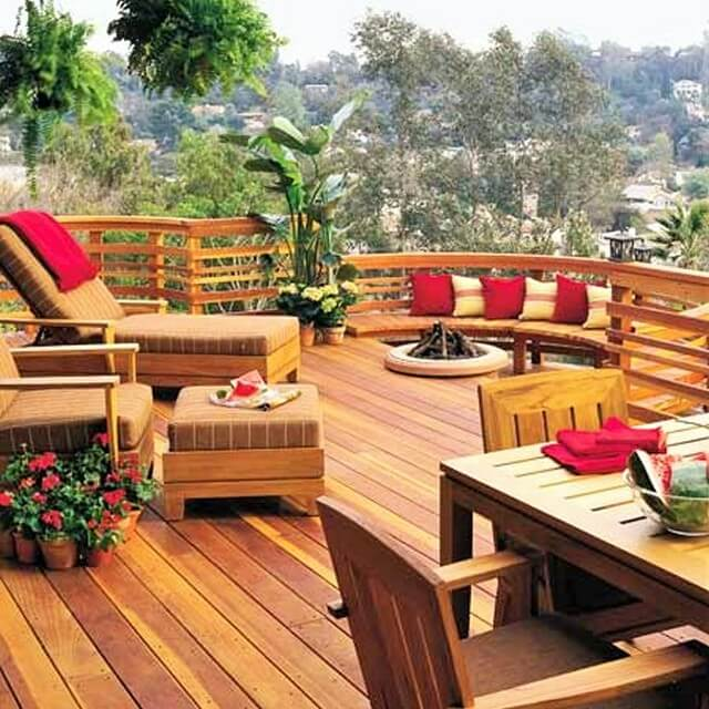 Wooden-Deck-with-a-View (2)