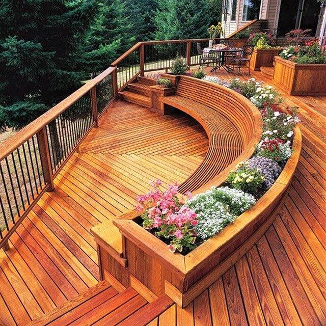 Wooden-Garden-Decking-Designs (2)