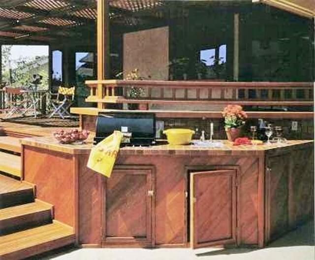 Wooden-Kitchen-Deck (2)