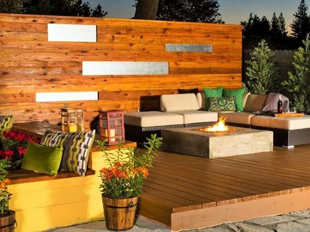 Wooden-Modern-and-Private-deck-design (2)
