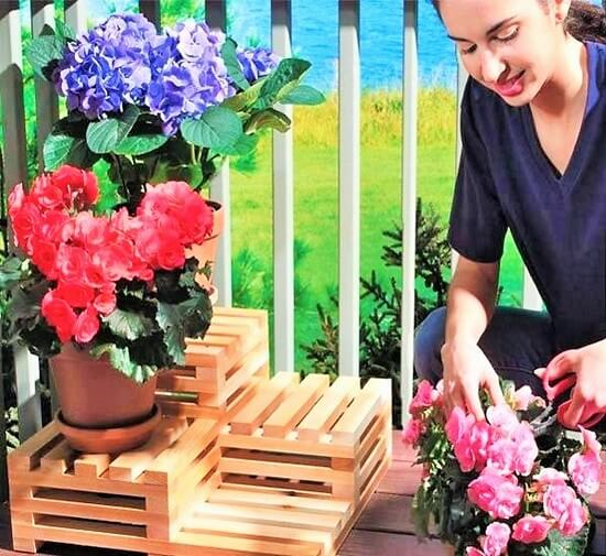 Wooden-Multi-Level-Plant-Stand1 (3)