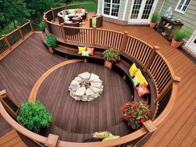 Wooden-Organic-Shape-deck (2)