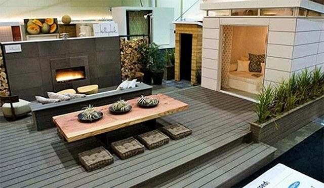Wooden-Rooftop-Deck (2)