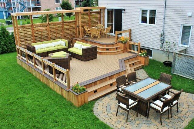 Wooden-Simple-Deck-Designs (2)