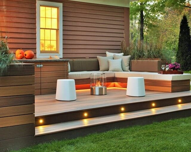 Wooden-Small-and-Bright-deck (2)