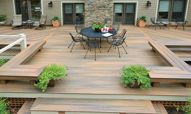 Wooden-deck-design-ideas (2)