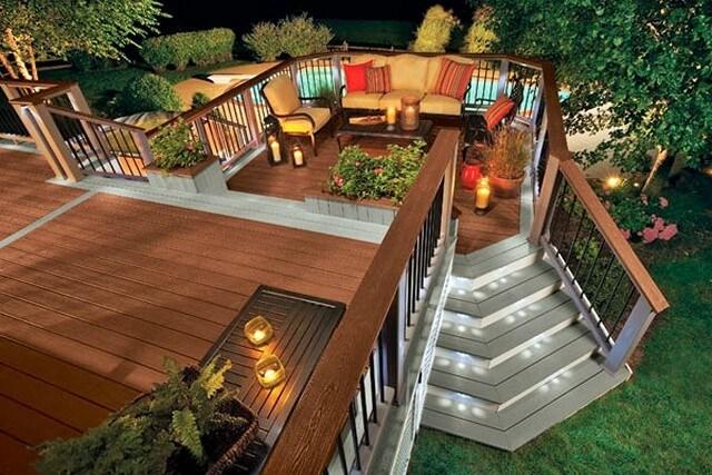 Wooden-large-deck (2)
