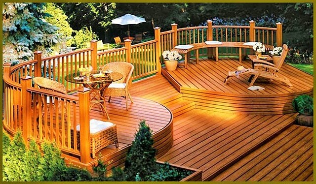Wooden-multi-space-deck (2)