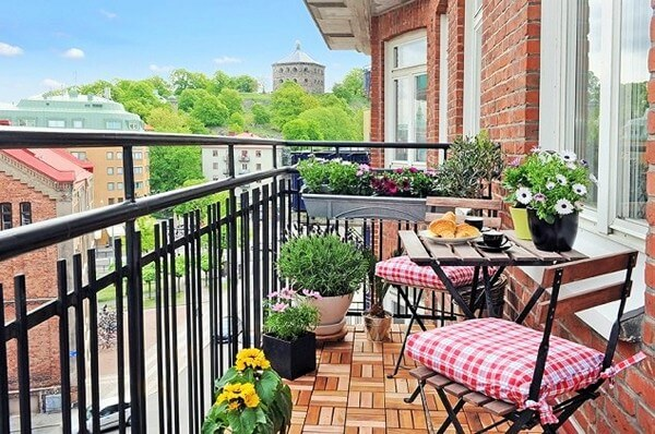 balcon-Deco-ideas