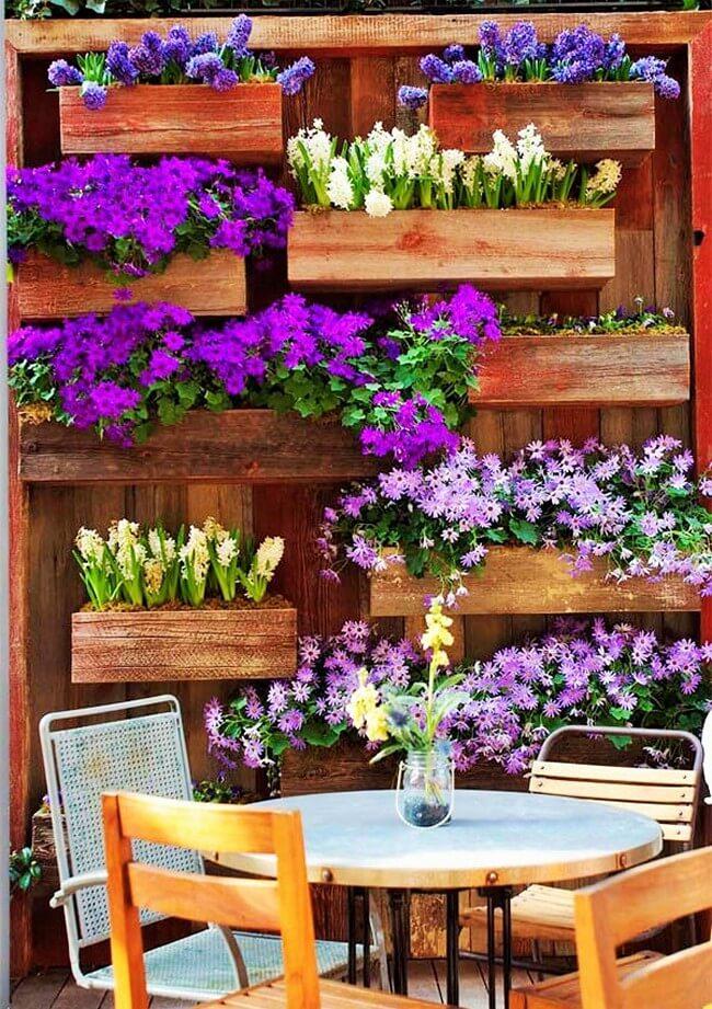 beautiful-hanging-garden-home-1 (2)