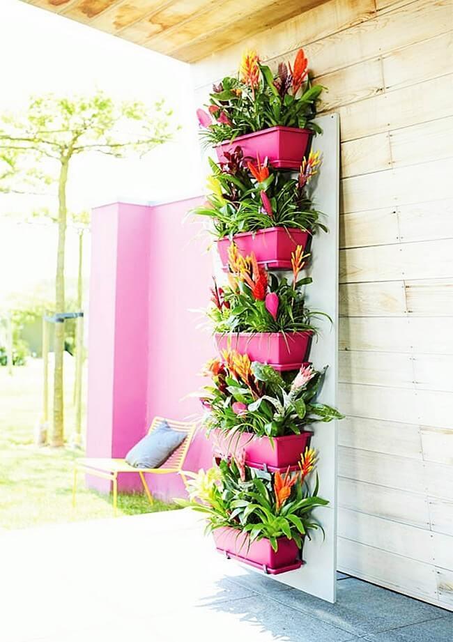 beautiful-hanging-garden-home-2 (2)