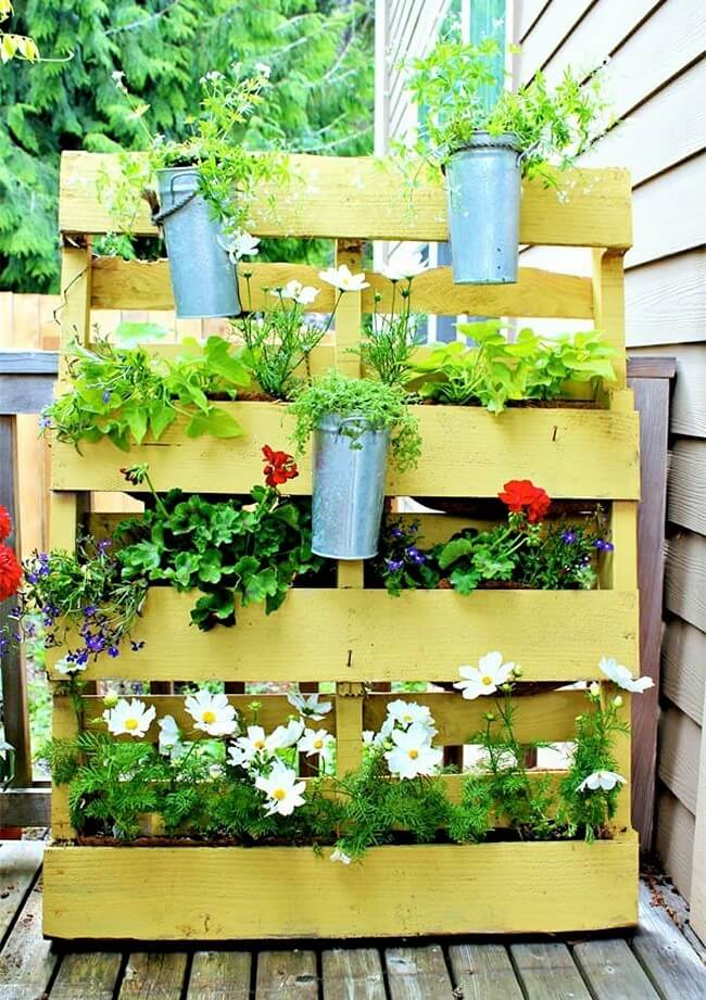 beautiful-hanging-garden-home-4 (3)