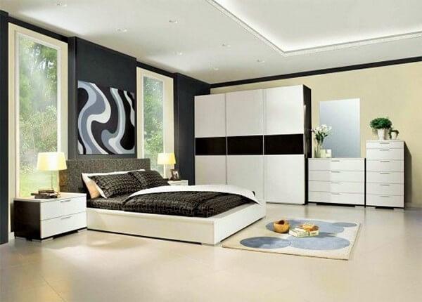 bedroom-furniture-Ideas (2)