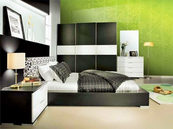 bedroom-furniture-and-styles (2)