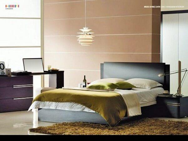 bedroom-furniture-design-you (2)