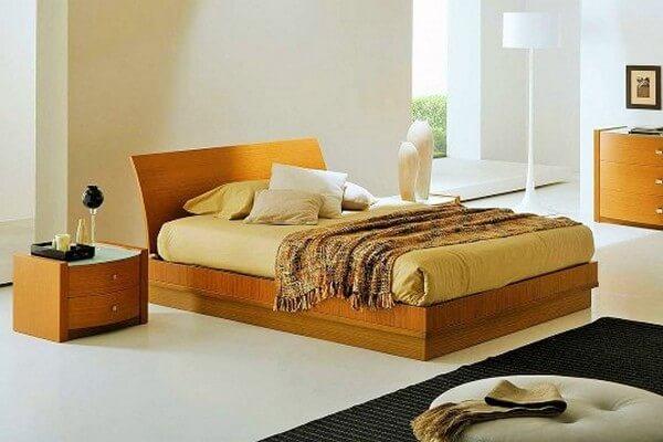 bedroom-furniture-in-modern-houses (2)