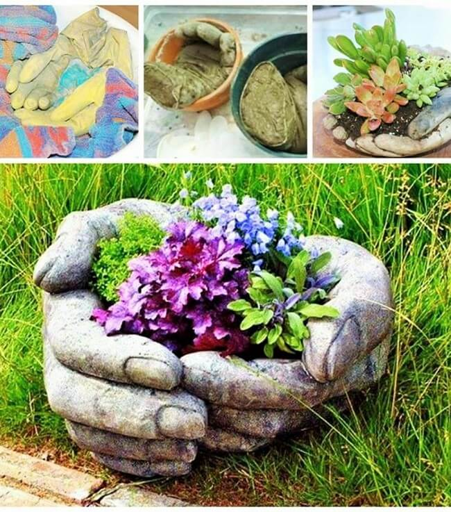 best-diy-garden-ideas