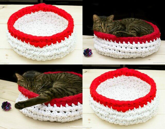 cat_super_bulky_cat_bed_crochet_pattern_final