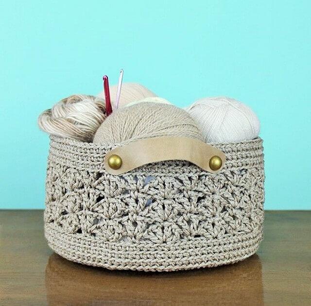 crochet-basket-ideas