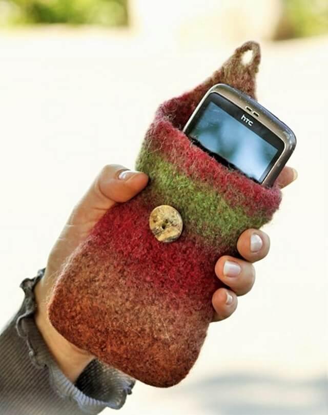 crochet mobile caver-1 (2)