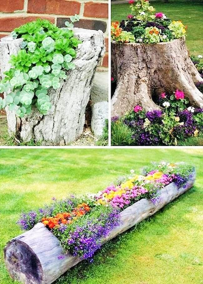 diy-garden-outdoor-yard-projects-5 (2)