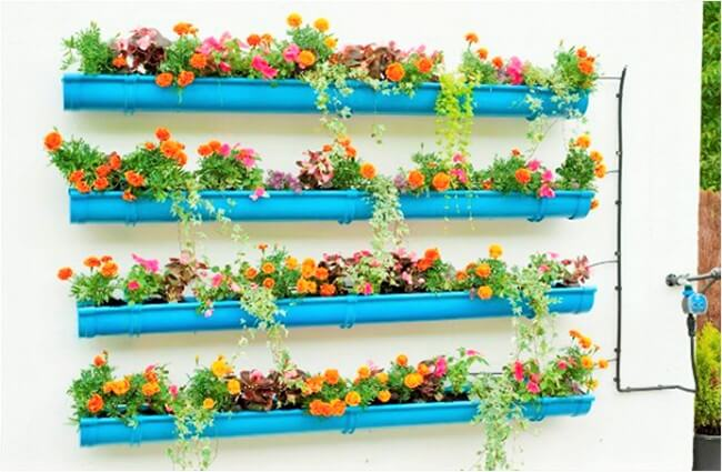 garden-ideas-vertical-garden- (2)