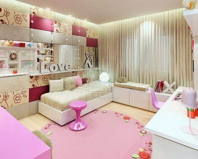 living room-10 (2)