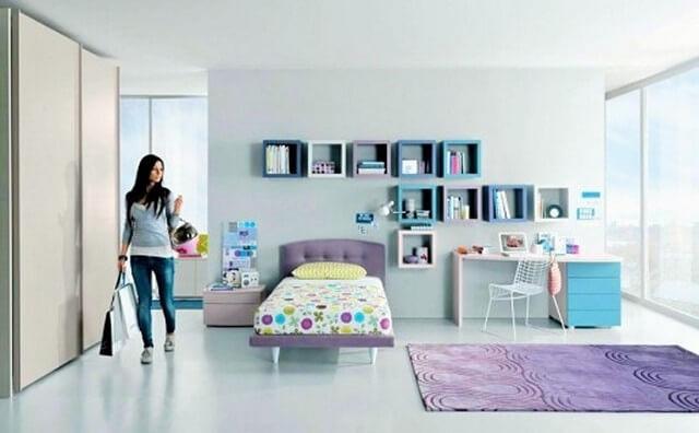 living room-13 (2)