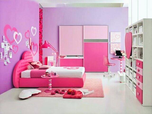 living room-15 (2)