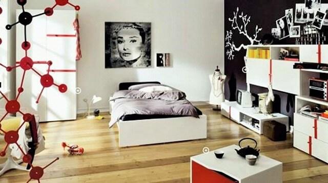 living room-17 (2)