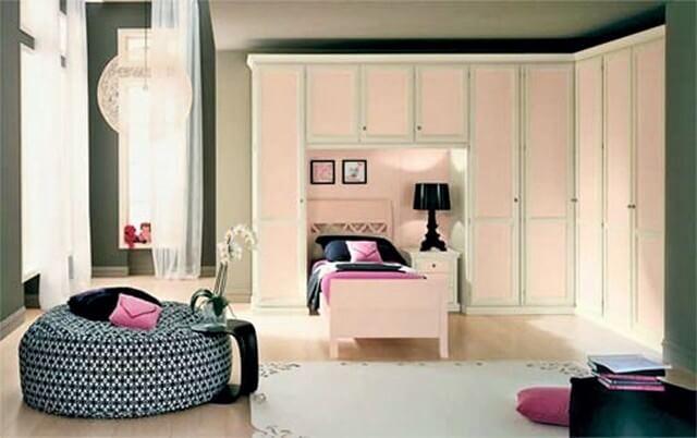 living room-20 (2)