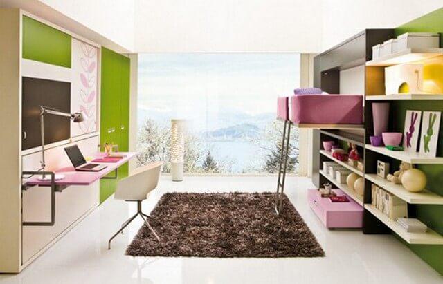 living room-21