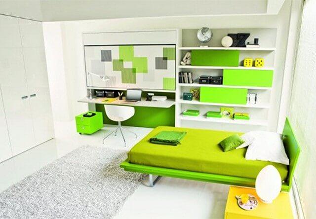 living room-23 (2)