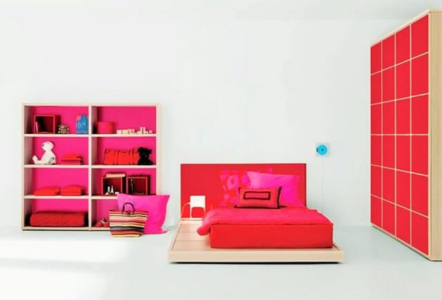 living room-24 (2)