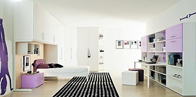 living room-29 (2)