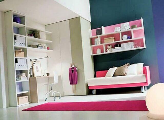 living room-3 (2)